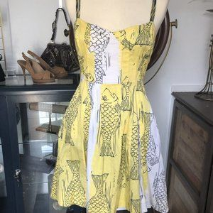 Free People size 6